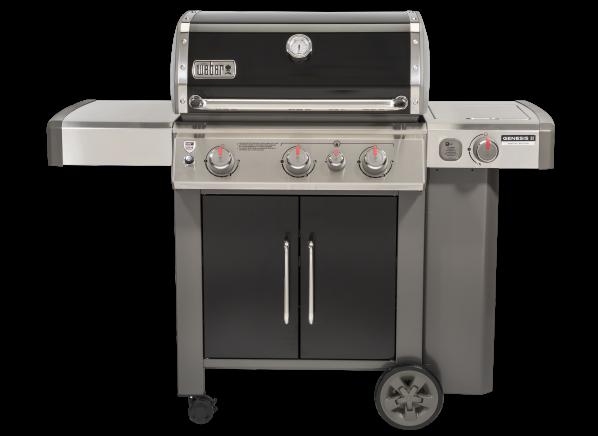 Weber Genesis II SE-335 61016201 grill