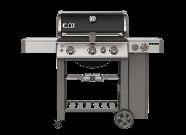 Weber Genesis II SE-330 66012201 grill