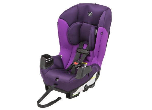 Evenflo Sonus car seat