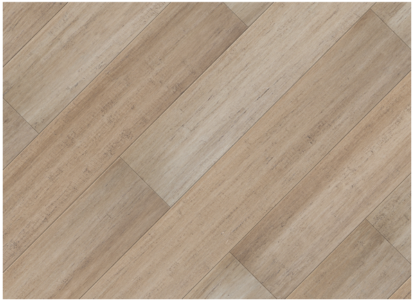 Home Legend Strand Woven Mojave HL667 (Home Depot) flooring