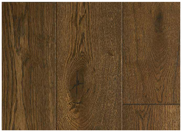 Malibu Wide Plank French Oak Stinson HDMPCL138EF (Home Depot) flooring