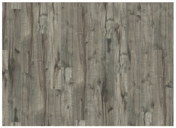Shaw Pinnacle Port Plus SL426 Weathered Hickory 05011 flooring
