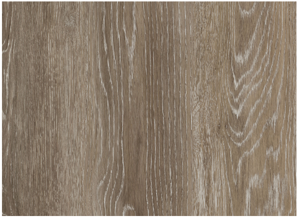 TrafficMaster Khaki Oak 185312 (Home Depot) flooring