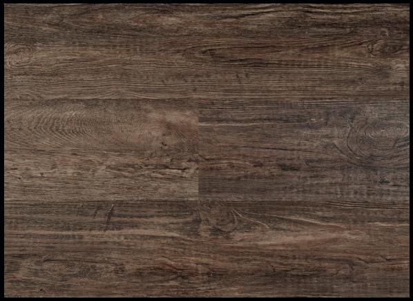 Lumber Liquidators CoreLuxe Ultra Rose Canyon Pine 10043266