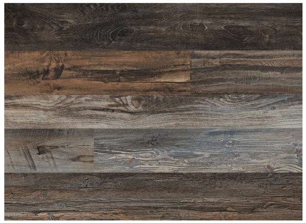Armstrong Pryzm Elements of Heritage Vintage Multi PC020 flooring