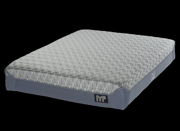 Bedgear M3 1.0 Medium Firm mattress