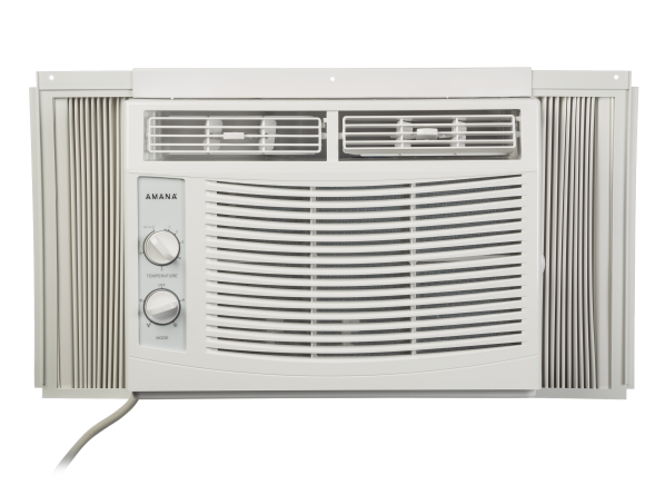 Amana AMAP050BW air conditioner