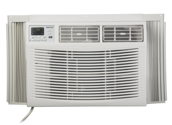 Amana AMAP101BW air conditioner
