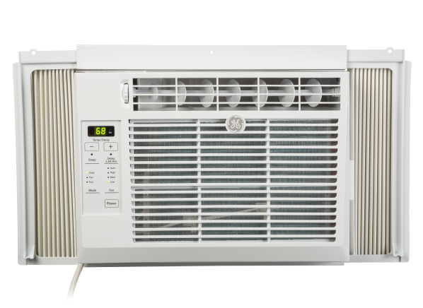 GE AEW05LY (Walmart) air conditioner