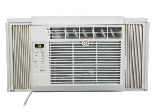 GE AEW06LY (Walmart) air conditioner