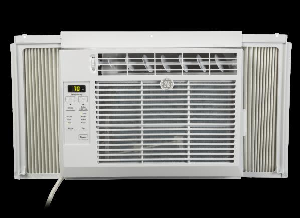GE AEW06LY (Walmart) air conditioner