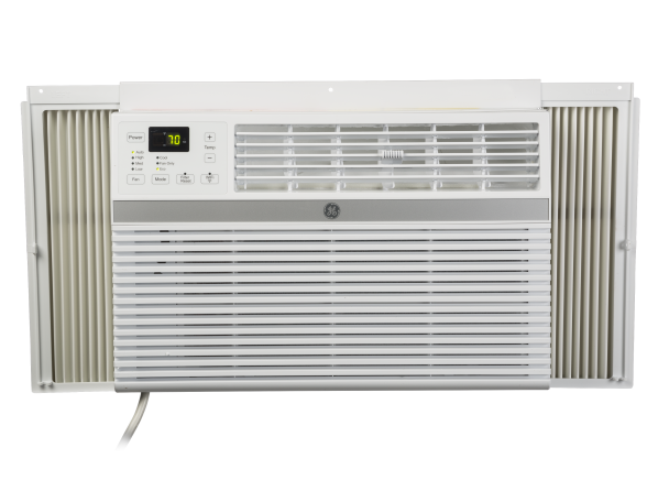 GE AEC08LY (Home Depot) air conditioner