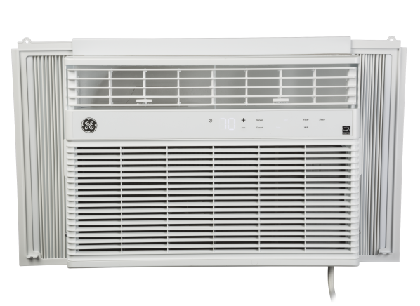 GE AHC10LY (Lowes) air conditioner