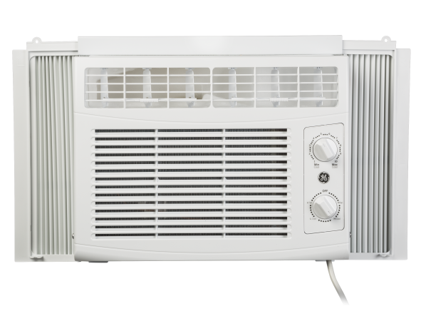 GE AHVO5LY (Lowes) air conditioner
