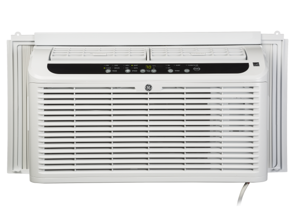 GE AHD06LX (Lowes) air conditioner