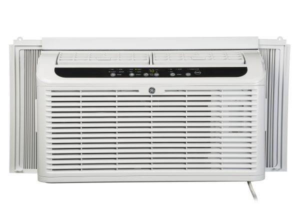 GE AHD08LX (Lowes) air conditioner
