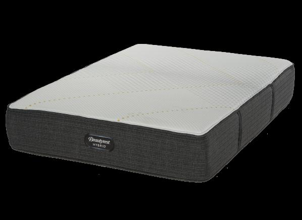 Beautyrest Hybrid BRX3000-IM Medium Firm mattress