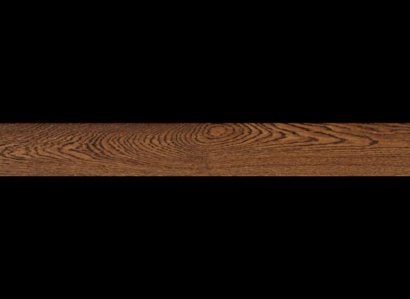 SmartCore Naturals Timber Creek Oak LX54904001 (Lowe's) flooring