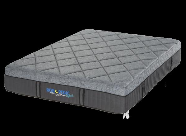 Bob-O-Pedic Hybrid 20038999003 mattress