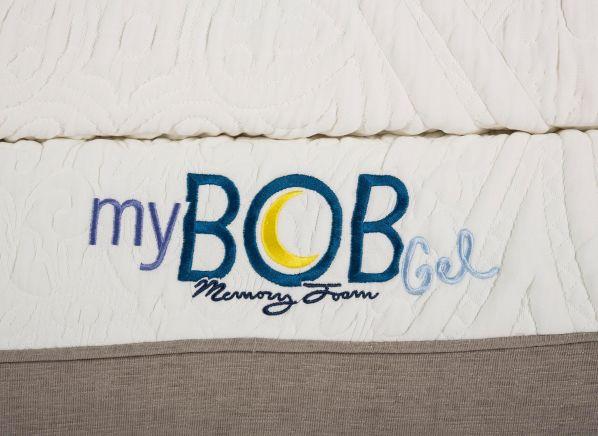 Bob O Pedic Mybob Gel Mattress Consumer Reports