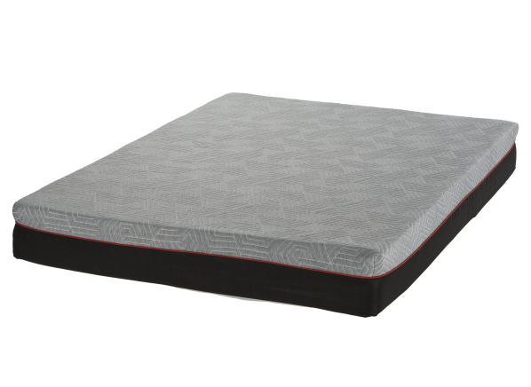 Rivet M-MAT-10000-QN-WHT mattress