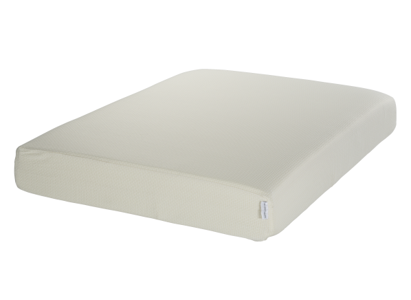 Signature Sleep Gold Inspire mattress