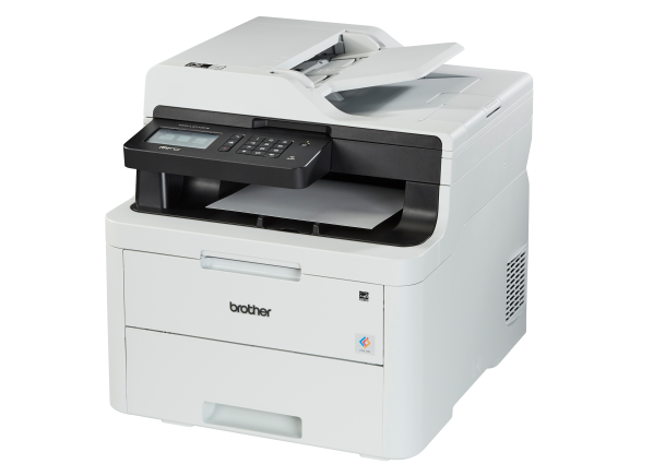 Brother MFC-L3710CW printer