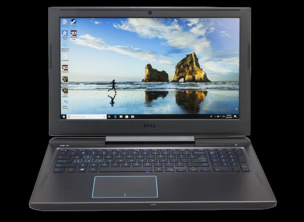 Dell G7 15 computer - Consumer Reports