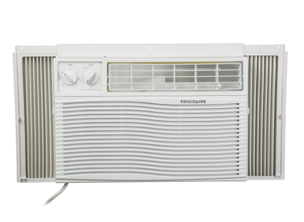 Frigidaire FFRA0611U1 air conditioner
