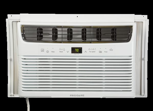 Frigidaire FFRE0533U1 air conditioner