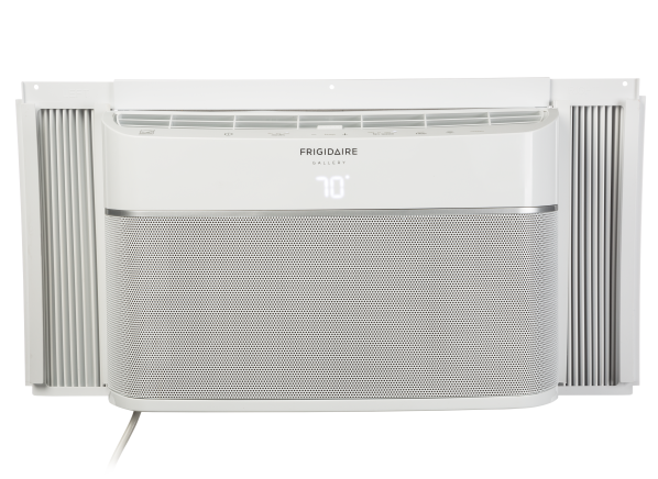 Frigidaire Gallery FGRC0644U1 air conditioner