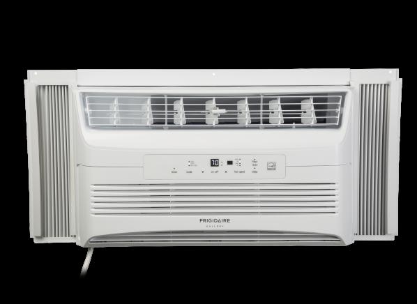 Frigidaire Gallery FGRQ0633U1 air conditioner