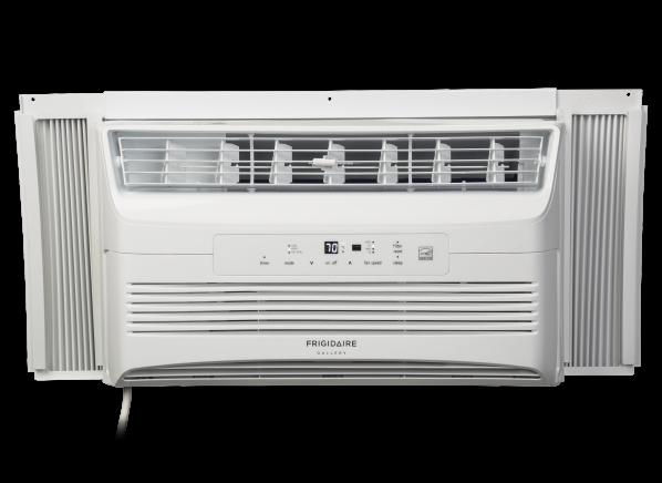 Frigidaire Gallery FGRQ0833U1 air conditioner
