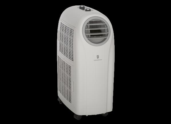 Friedrich P12SA air conditioner