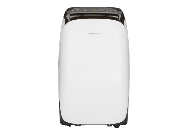 Honeywell HL09CESWK air conditioner