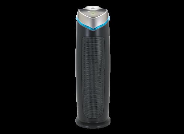 GermGuardian AC4825E air purifier