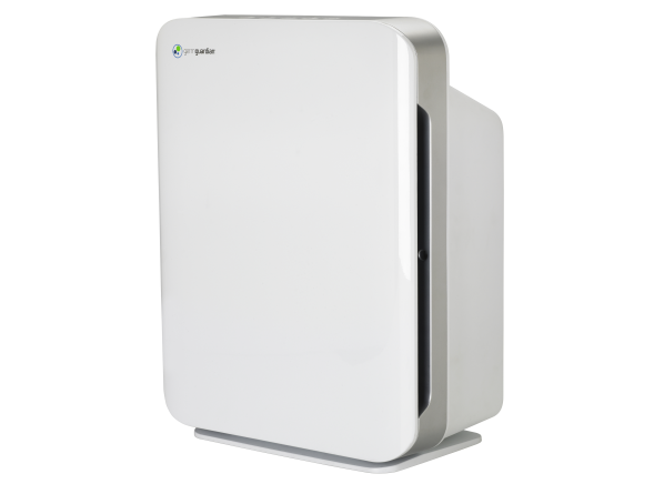 GermGuardian AC5900WCA air purifier - Consumer Reports