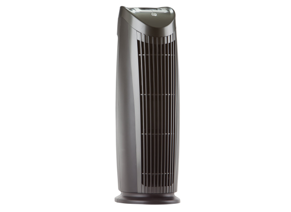 Alen T500 Pure + Black air purifier
