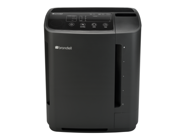 Brondell O2+ Revive air purifier