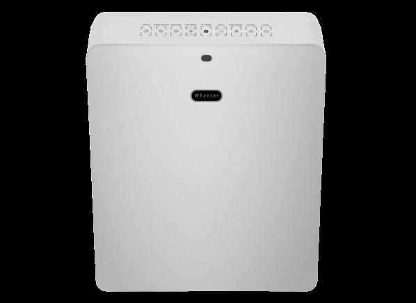 Whynter EcoPureAFR-425-SW air purifier