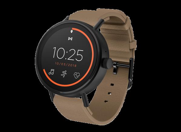 Misfit Vapor 2 smartwatch