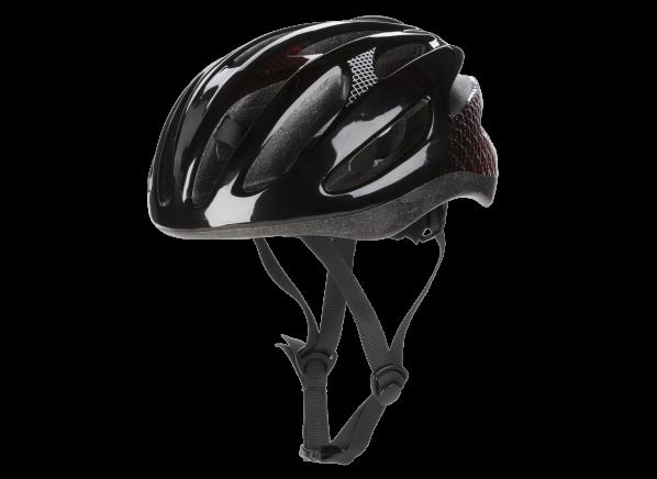 Bell Ambient bike helmet
