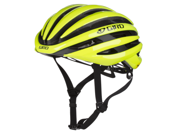 Giro Cinder MIPS bike helmet