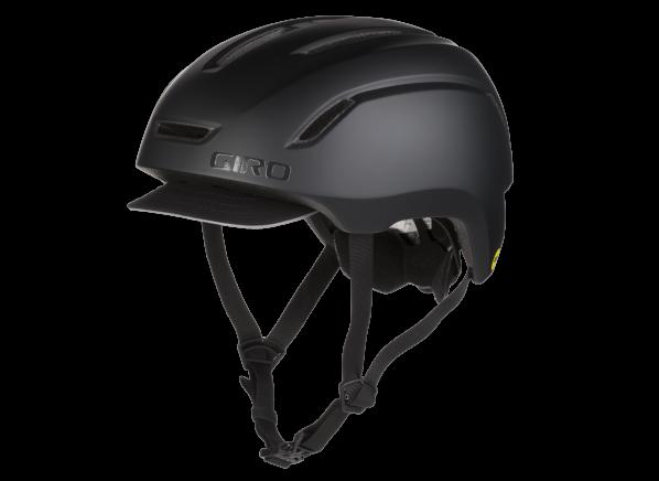 Giro Caden MIPS bike helmet