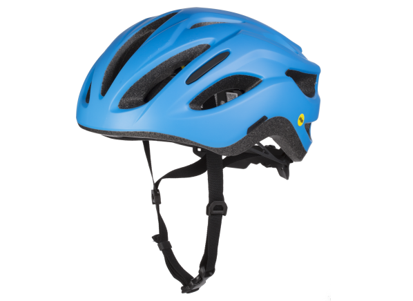 Giant Rev Comp MIPS bike helmet