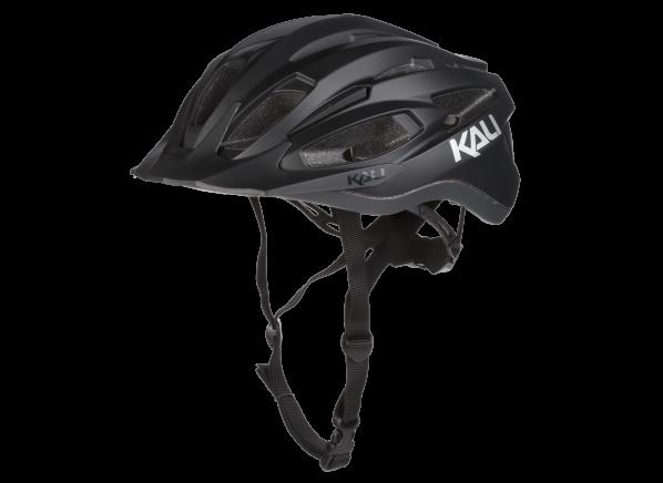 Kali Alchemy bike helmet
