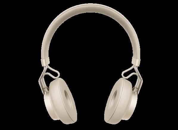 Jabra Move Style Edition headphone