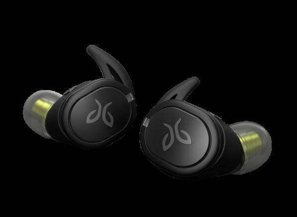 Jaybird RUN XT headphone