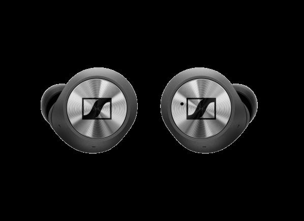 Sennheiser MOMENTUM True Wireless headphone