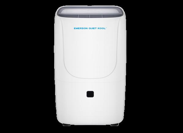 Emerson Quiet Kool EAD70EP1 dehumidifier